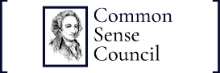 Common Sense Council